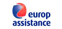 europ-assistance-logo