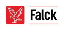 falck-logo