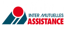 inter-mutuelles-assistance-logo